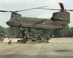 military helicopters | Types of Military Helicopters