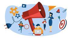 La migliore agenzia di marketing operativo: cosa fa veramente?