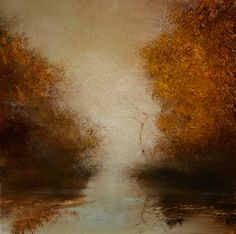 View Maurice Sapiro's Artwork on Saatchi Art. Find art for sale at great prices from artists including Paintings, Photography, Sculpture, and Prints by Top Emerging Artists like Maurice Sapiro. Canvas Paintings For Sale, Oil On Canvas, Canvas Art, Find Art, Buy Art, Original Artwork, Original Paintings, Oil Painting Lessons, Realism Art
