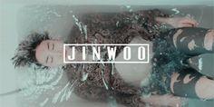 WINNER - Jinwoo - Sentimental MV