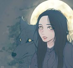 Find images and videos about fanart, loona and olivia on We Heart It - the app to get lost in what you love. Anime Art Girl, Manga Art, Character Art, Character Design, Drawn Art, Art Folder, Kpop Drawings, Fanarts Anime, Kpop Fanart