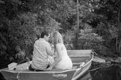 Real Engagement: Maria and Jason's Engagement Shoot by Pottinger Photography (2)