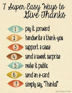 FREE Thanksgiving Printable for family fun! #GiveThanks