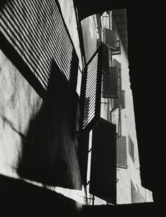 Artwork page for 'Florence, Alley in Via del Corso', Piergiorgio Branzi, 1954 White Photography, Street Photography, Black White Photos, Black And White, Italian Art, Studio Portraits, Light And Shadow, Art And Architecture, Life Is Beautiful