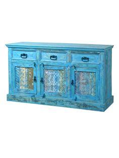 New SIT M bel Sideboard Blue kaufen im borono Online Shop