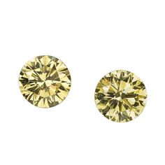 0.99 Carat, Natural Fancy Yellow, Round, SI1 GIA http://www.beckers.com/Detail.aspx?ProdId=905448=colordiamonds