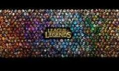 Analista de League of Legends (LOL)
