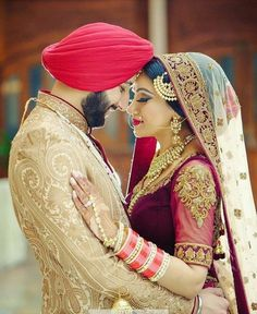 Wedding Photography - scanning for fantastic pictures on snapping that amazing couples photography? Then pop by this fantastic pinned image number 6656518607 this instant. Punjabi Wedding Couple, Indian Wedding Couple Photography, Wedding Couple Photos, Sikh Wedding, Bride Photography, Pre Wedding Photoshoot, Wedding Photography Inspiration, Wedding Poses, Wedding Couples