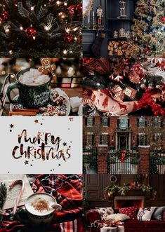 Winter Wonderland Christmas, Magical Christmas, Cozy Christmas, Little Christmas, Winter Christmas, Christmas Time, Natural Christmas, Xmas, Marry Christmas Wallpaper