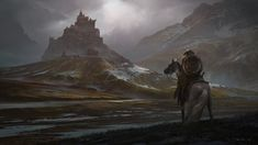 HD wallpaper: Elder Scrolls wallpaper, The Elder Scrolls V: Skyrim, video games Medieval Art, Medieval Fantasy, Dark Fantasy, Skyrim Wallpaper, Hd Wallpaper, Desktop Wallpapers, Fantasy Places, Fantasy World, Fantasy Town