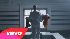 Paloma Faith-Can't Rely on You