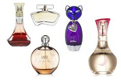 Top 5 Celebrity Fragrance Deals, Plus the Best Amazon Deals of the Day