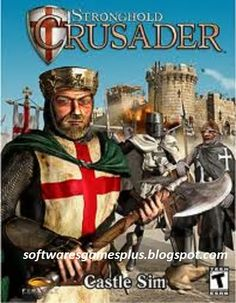 Stronghold: Crusader is the successor to Firefly Studios's 2001 game Stronghold.Crusader has much in common with the original Stronghold, but differs from its predecessor in the fact that the game is no longer set in a pseudo-Europe, instead being set in the Middle East during the Crusades.The game features a multitude of new Arabian units that can be purchased in a new building, the mercenary post. Though the Arabian troops do not require any resources to produce, they are rather expensive.