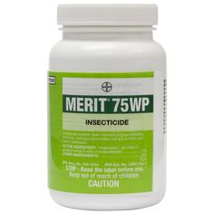 Merit 75WP Insecticide 2 oz >>> See this awesome image  : home diy yard