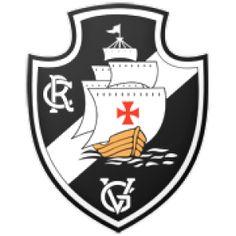 Histórico de posições - Vasco da Gama  (Ano a ano, todos os campeonatos, todos os resultados)  http://www.ricaperrone.com.br/historico-vasco-da-gama/