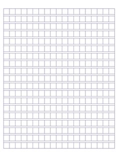 Notes Template, Templates, Blank Calendar Template, Korean Stationery, My Life Style, Handwriting Practice, Good Notes, Writing Paper, Junk Journal
