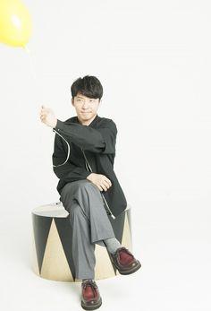 「プラージュ」では石田ゆり子、スガシカオらと共演した