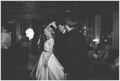 nina-martin-blog-168 Reception, Concert, Wedding, Blog, Valentines Day Weddings, Concerts, Blogging, Receptions, Weddings
