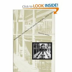 Museums and American Intellectual Life, 1876-1926: Steven Conn: 9780226114934: Amazon.com: Books
