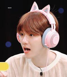 Ideas For Memes Kpop Feliz Baekhyun, Kaisoo, Chanbaek, Kpop Exo, Exo K, Xiuchen, Kim Minseok, Exo Memes, Funny Memes