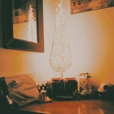 Ok Christmas, you're starting to have my attention now! #Xmas #ShareTheSpirit #Santa #Noel #Navida #Natale #XmasList #MakeAWish #HomeSweetHome #BeHappy #TrulyWhiteChristmas #TrulyWhite
