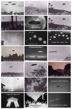 http://ufos-and-aliens.tumblr.com/post/68897983409