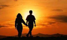 Proyecto de vida parejas CeCreTo-Centro de desarrollo humano y personal