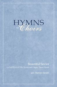 great site for free lds sheet music for special musical numbers, including choir pieces
