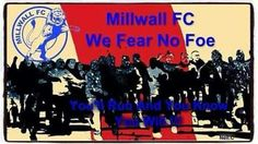 Famous and feared Millwall Fc, Sport, Deporte, Sports