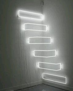 NLP2 (2007) | lighting . Beleuchtung . luminaires | Design: Nathaniel Rackowe |