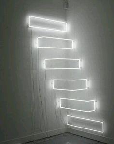 Nathaniel Rackowe - NLP2 (2007)