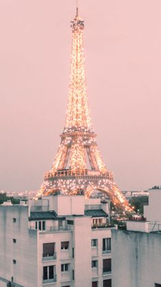 pink aesthetic vintage IPhone wallpaper for Eiffel Tower, Aesthetic Pastel Wallpaper, Aesthetic Backgrounds, Aesthetic Wallpapers, Retro Wallpaper, Aesthetic Pastel Pink, Wallpaper Pink Cute, Wallpaper Backgrounds, Beach Wallpaper, Bedroom Wallpaper