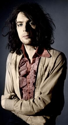 """Syd Barrett, """"you wore out your welcome with random precision""""..."""" Wish you were here"""" Pink Floyd"""