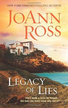 Legacy of Lies by JoAnn Ross,http://www.amazon.com/dp/0778315266/ref=cm_sw_r_pi_dp_Fv2ttb15DDJYK5C3