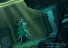 Fanart Shape of Water by Rakjah on DeviantArt Movies Showing, Movies And Tv Shows, Water Movie, Horror Drawing, The Shape Of Water, Romantic Films, Best Love Stories, Black Lagoon, Great Films