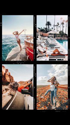 photo editing - Farah's Secret World Insta Photo Ideas, Summer Aesthetic, Instagram Story Ideas, Summer Photos, Cute Photos, Belle Photo, Summer Vibes, Photography Poses, Photo Editing
