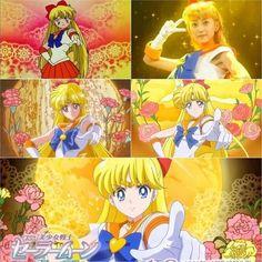 Sailor Venus, Princess Zelda, Crystal, Fictional Characters, Art, Art Background, Kunst, Performing Arts, Fantasy Characters