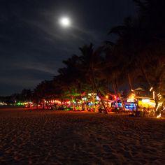 Cabarete Beach - Cabarete, Dominican Republic   AFAR.com