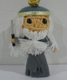Dumbledore from Harry Potter Voodoo String Doll Keychain String Doll World,http://www.amazon.com/dp/B005IA95T4/ref=cm_sw_r_pi_dp_Ok5dsb1ZV17VRPAP