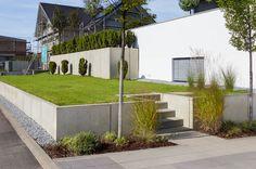 Afbeeldingsresultaat voor terras keerelementen