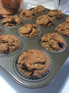 Old Fashioned Bran Muffins Recipes