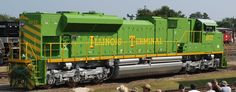 http://www.wig-wag-trains.com/HO-Site/Athearn/01AA-Pictures/Locomotives/SD70ACe/68708-808_IT.jpg