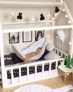 The children's room; Home decoration; Home design; Baby Bedroom, Baby Boy Rooms, Baby Room Decor, Girls Bedroom, Bedroom Decor, Room Baby, Baby Boy Bedroom Ideas, Baby Room Ideas For Boys, Baby Room Furniture