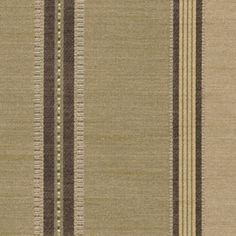 3 Day Blinds Curtains and Drapery Panels Sample, Pattern: Amika Stripe, Color: Olive, Pattern Repeat: H: 15 1/2 inches, V: 12 1/2 inches, Material: 100 percent Polyester, Dimensions in Inches: 3 x 3