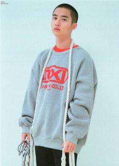 Baekhyun - 180224 Exoplanet - The EℓyXiOn in Osaka Credit: ChiantiPop. Kyungsoo, Chanyeol, Kaisoo, Bambam, Got7, Exo 2017, Exo Album, Exo Korean, Korean Idols