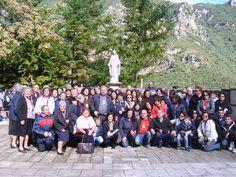 Una giornata di preghiera e di devozione dedicata alla Madonna di Visora di Conflenti