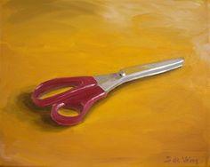 schaar / scissors