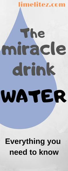 Our body's largest single component is water. In a lean adult, water accounts for – of your body weight. In obese adults, water only accounts for – of body weight. The amount is low… Lime Lite, Signs Of Dehydration, Decrease Appetite, Carrots And Green Beans, Adipose Tissue, Daily Water, Living Water, Circulatory System, Drink More Water