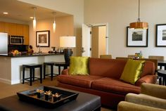 The Westin Verasa Napa | Official Website | Best Rates, Guaranteed.