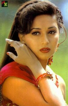 Compilation de belle indiennes